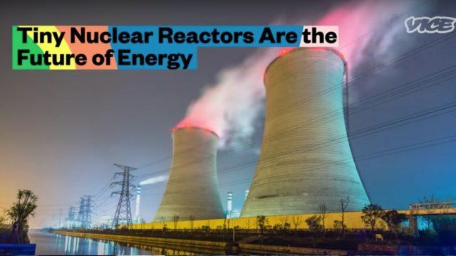 reaktor-nuklir-kecil-adalah-sumber-energi-bersih-masa-depan