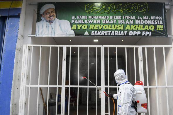 dpr-minta-jerman-tidak-campuri-urusan-dalam-negeri-indonesia
