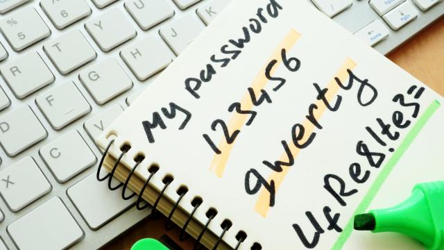 'bismillah'-dan-'rahasia'-jadi-password-populer-pengguna-internet-di-indonesia