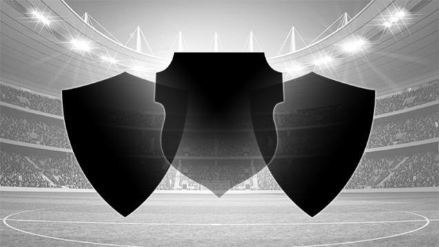 ada-klub-debutan,-ini-empat-tim-asal-depok-yang-siap-tampil-di-liga-3