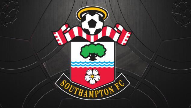 southampton-yang-tak-bosannya-hadirkan-kejutan-di-liga-inggris