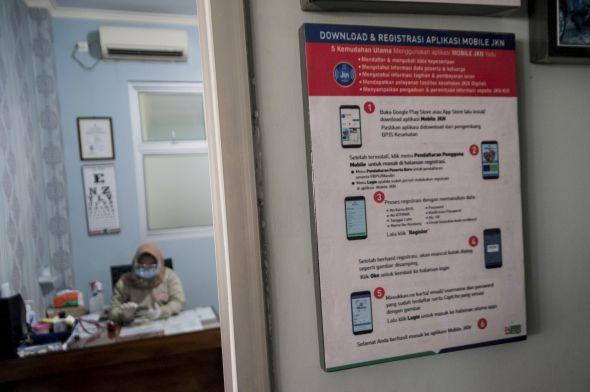 telemedicine-jadi-solusi-pelayanan-kesehatan-ke-pelosok-negeri
