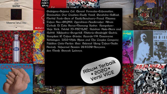 daftar-album-indonesia-terbaik-2020-menurut-redaksi-vice