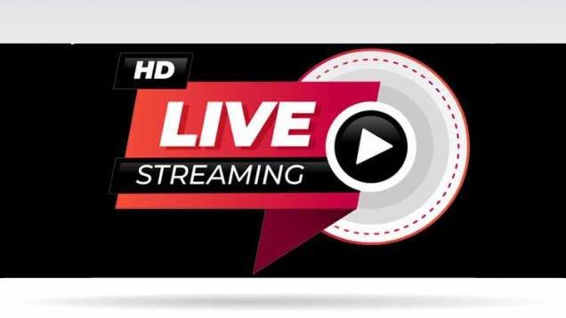 link-live-streaming-pertandingan-liga-inggris:-brighton-vs-arsenal