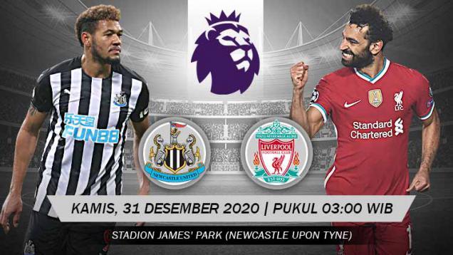 link-live-streaming-pertandingan-liga-inggris:-newcastle-united-vs-liverpool