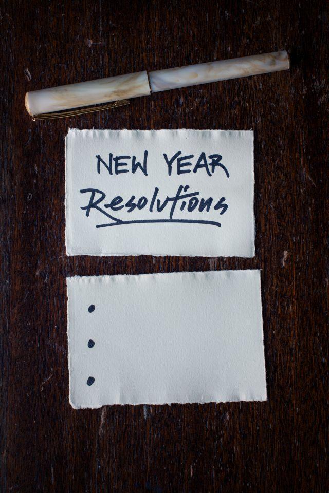 mari-jadikan-2021-momen-berhenti-bikin-resolusi-tahunan-muluk