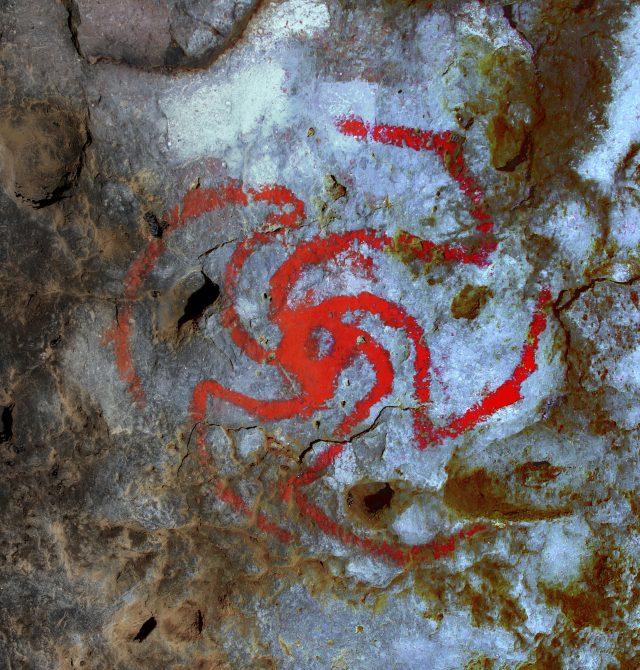 arkeolog-dapat-bukti-manusia-purba-berhalusinasi-bareng-sambil-nonton-lukisan-gua