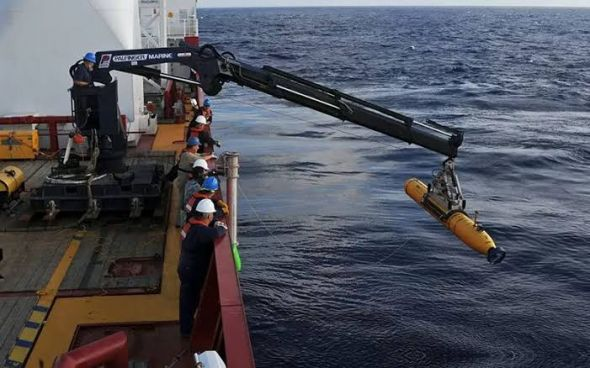pemerintah-diminta-layangkan-protoes-soal-sea-glider-di-selayar