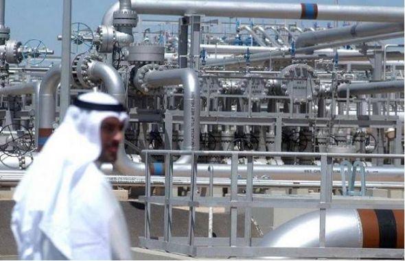 arab-saudi-pangkas-produksi,-harga-minyak-langsung-melonjak