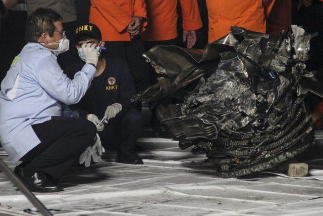 jatuhnya-pesawat-sriwijaya-kembali-coreng-reputasi-keamanan-penerbangan-indonesia