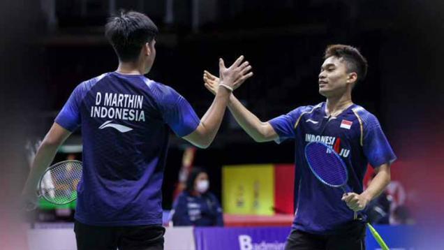 daftar-perwakilan-negara-perempat-final-thailand-open-2021:-indonesia-berapa?