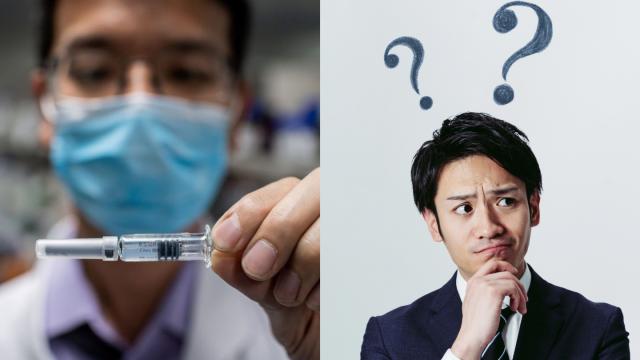 panduan-memahami-vaksin-covid-19:-apakah-habis-disuntik-kita-bebas-nongkrong?