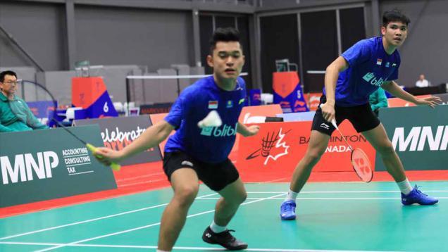lolos-ke-semifinal-thailand-open-2021,-media-china-sematkan-julukan-unik-untuk-leo-carnando
