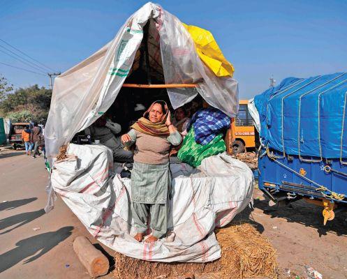 wanita-tangguh-di-balik-aksi-protes-petani-india