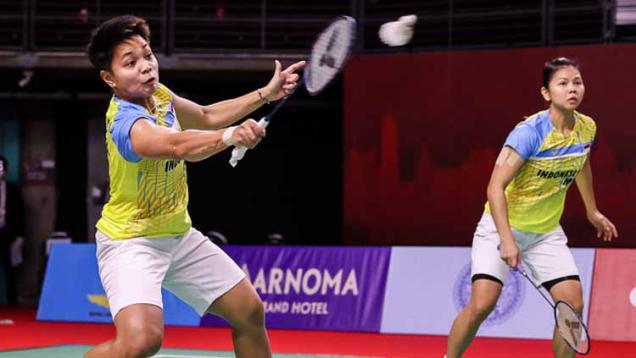 korea-lagi,-korea-lagi!-greysia/apriyani-ditantang-lee-so-hee/shin-seung-chan-di-semifinal-thailand-open