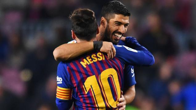 terima-kasih-barcelona!-berkat-hibahmu-atletico-madrid-juara-laliga
