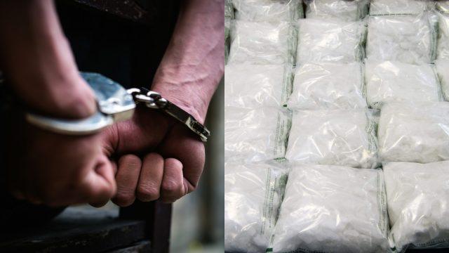 bandar-narkoba-buron-internasional-berjuluk-'el-chapo-nya-asia'-tertangkap-aparat