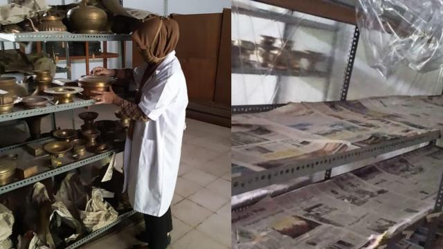 problem-akut-museum-indonesia:-sering-disatroni-maling