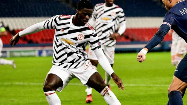 3-pemain-yang-jadi-biang-kerok-kekalahan-manchester-united-dari-sheffield-united
