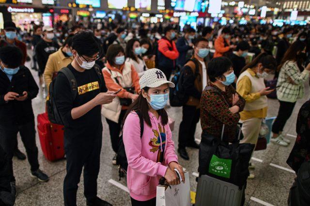 pemerintah-tiongkok-membayar-warga-agar-tidak-bepergian-ke-luar-kota-selama-pandemi