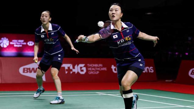 gagal-juara-pada-2018,-lee-so-hee/shin-seung-chan-juara-bwf-world-tour-finas-2020