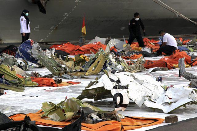 keluarga-korban-kecelakaan-sriwijaya-sj-182-gugat-pabrikan-pesawat-boeing