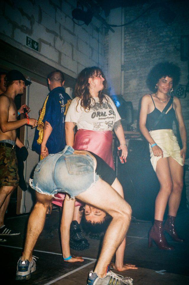 menari-menurut-pakar-tak-hanya-bermanfaat-buat-fisik-tapi-juga-mentalmu