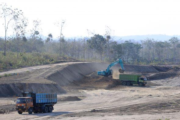 bangun-infrastruktur,-kabupaten-nganjuk-minta-dana-pen-rp285-m