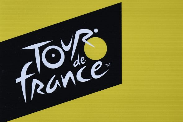 akan-ada-tambahan-tim-yang-berlaga-di-tour-de-france