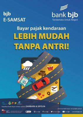 bjb-e-samsat,-solusi-praktis-bayar-pajak-kendaraan-bermotor