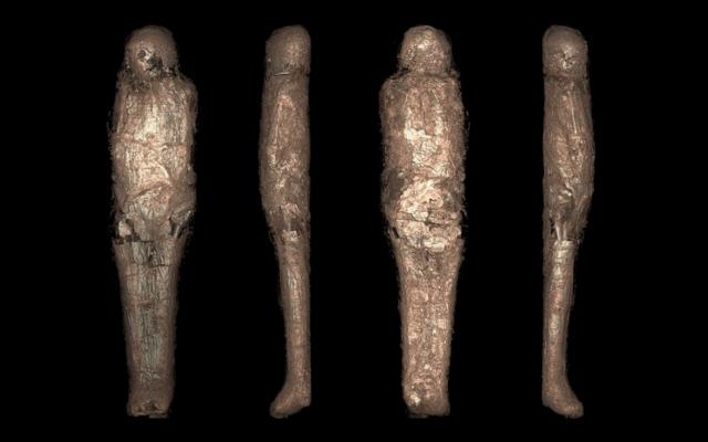penemuan-mumi-jenis-baru-yang-tak-lazim-dari-mesir-kuno-kejutkan-arkeolog