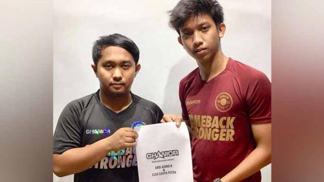 keren!-3-pemain-indonesia-jadi-top-skorer-eleague-thailand