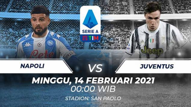 prediksi-pertandingan-serie-a-liga-italia-napoli-vs-juventus:-berebut-4-besar