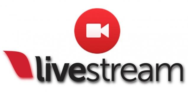 link-live-streaming-laliga-spanyol,-granada-vs-atletico-madrid