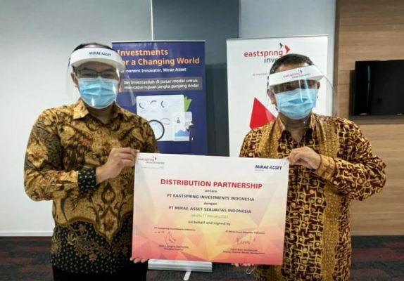 eastspring-indonesia-dan-mirae-asset-sekuritas-jalin-kerjasama