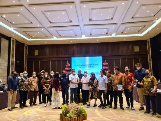 pimpinan-komisi-vi-minta-bumn-dukung-moto2-indonesia