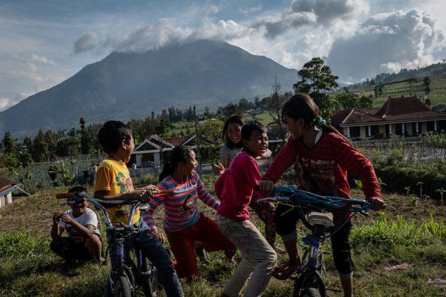 nama-anak-bernuansa-puitis-diprediksi-bakal-jadi-tren-yang-awet-di-indonesia