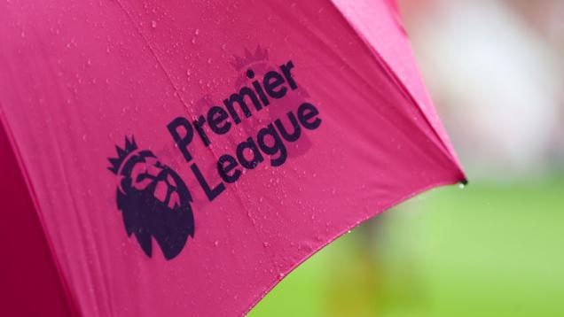 jadwal-liga-inggris-hari-ini:-ada-derby-merseyside-liverpool-vs-everton