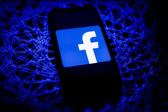 ogah-diminta-subsidi-bisnis-media,-facebook-stop-bagikan-konten-berita-di-australia