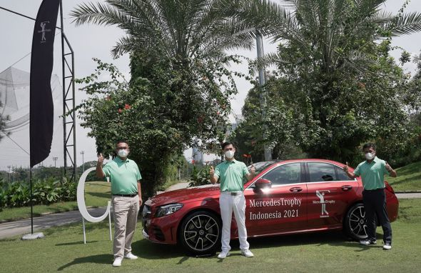 mercedes-benz-indonesia-kembali-gelar-turnamen-golf