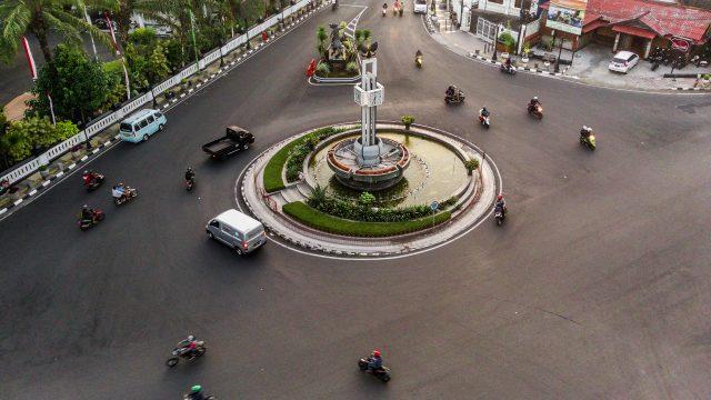 survei-terbaru-nobatkan-salatiga-sebagai-kota-paling-toleran-di-indonesia