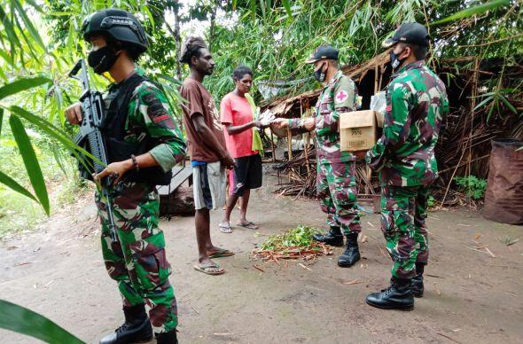 satu-anggotaksb-tewas-dalam-kontak-senjata-dengan-tni-di-papua