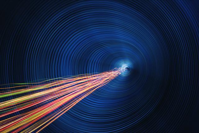 'jalur-pipa'-besar-penghubung-alam-semesta-ditemukan-di-jaringan-kosmik