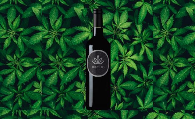 pembuat-wine-dari-prancis-berhasil-ciptakan-'anggur-ganja'