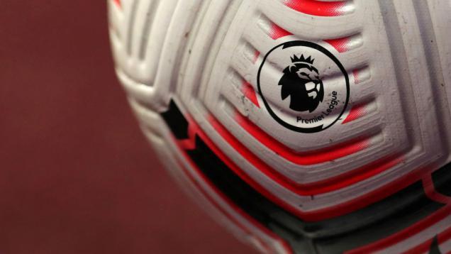 jadwal-pertandingan-liga-inggris-hari-ini:-ada-manchester-city-vs-wolves