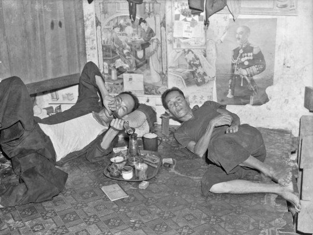 sarang-opium-hingga-'taxi-girl':-mengenang-masa-lalu-kelam-singapura