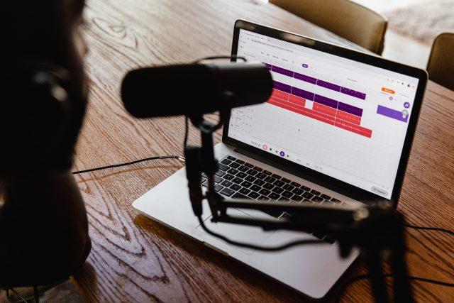 kpi-kembali-minta-diberi-wewenang-awasi-konten-livestreaming-dan-podcast