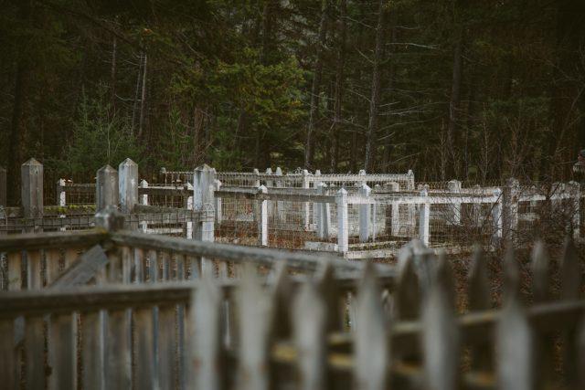 mencari-jejak-penambang-asing-yang-hilang-di-kota-mati-kanada