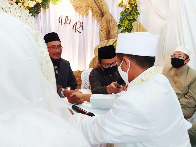 menurut-data-pemerintah,-angka-pernikahan-anak-naik-di-18-provinsi