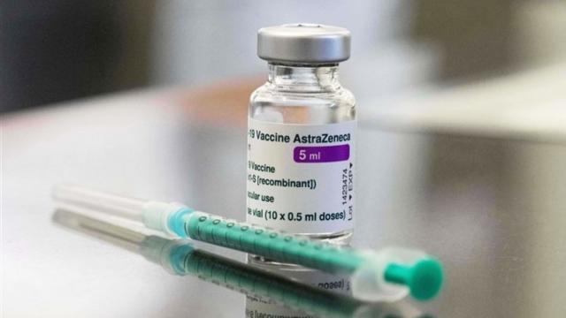 mui-pastikan-vaksin-astrazeneca-haram,-tapi-boleh-dipakai-karena-kondisi-darurat